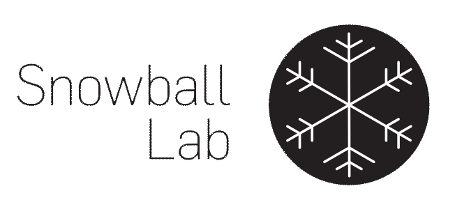 Snowball Innovation Lab and coworking space