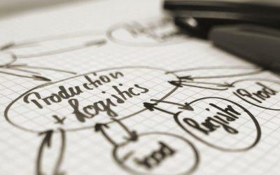 Partico cooperative freelance network: web platform development started
